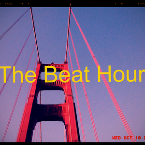 The Beat Hour 11/7/2012