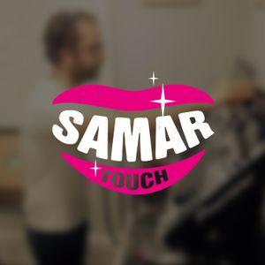 JUŁES // Samar Mix Septembre 2015