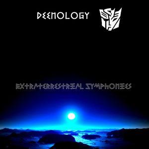 Extraterrestrial Symphonies