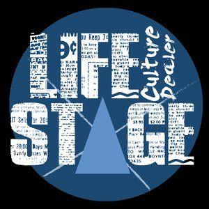 LifeStage 1x05 (with UnderWear)
