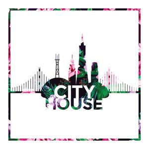 City House Vol. 1 : Balboa