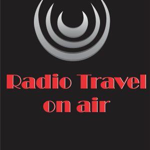Radio Travel On Air