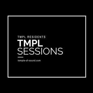 [#056] - TMPL Sessions ft. Pat Siaz
