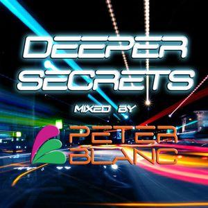 Deeper Secrets 055