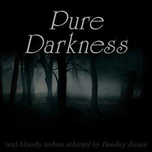 Pure Darkness