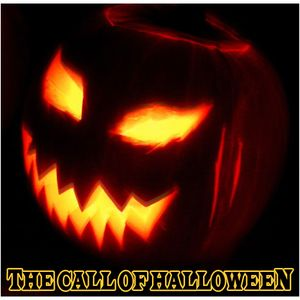 The Call of Halloween