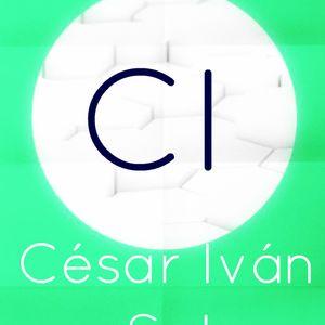 César Iván Set