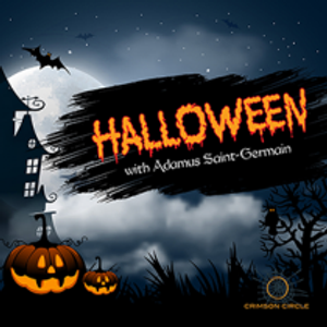 DeamWalk anual – Halloween 2015