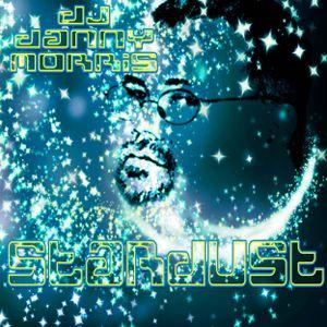 DJ Danny Morris - Stardust - 03-15-16