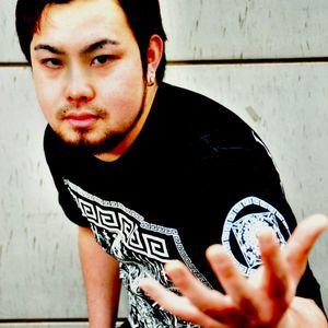 DJ だーやま J-POP MIx ~アニソン~