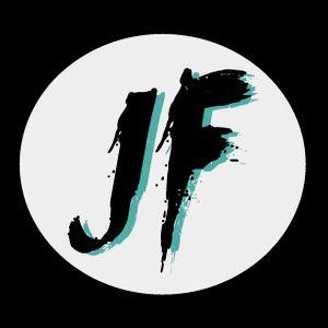 J.Fontan - Exclusive Trap Mix Pentavox