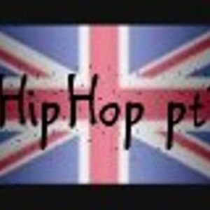 UK Hip Hop (part 1)