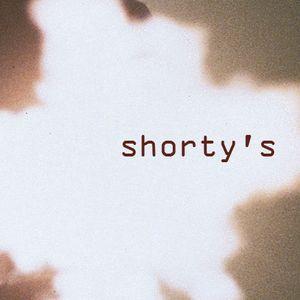 Shorty's - 12ª Edição