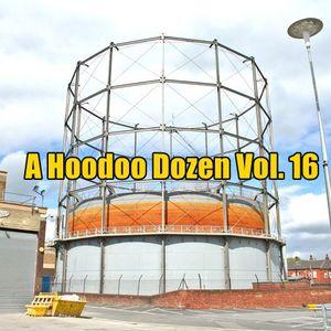 A Hoodoo Dozen 16