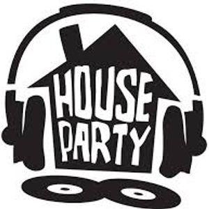 House This - DJ Wino