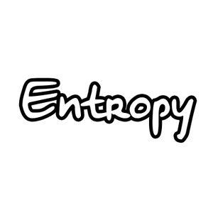 Entropy LIVE @ Bianca's 16th 8pm-12am SET