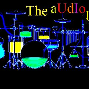 The aUdIo LaB w mikebass aka mike williams 19-6-12