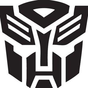 Optimus Rhyme (Original Mix)