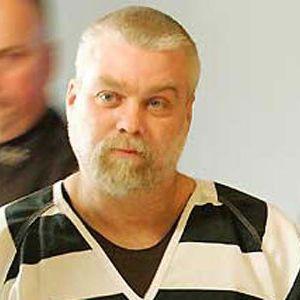 MAKING A MURDERER-- INNOCENT KILLER  THE TRUE STORY