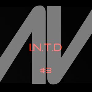 Adolfo Arjona-Impossible Not To Dance #03