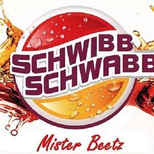 Mister Beetz - SchwibbSchwabb >> October 2010 <<