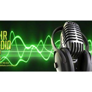 THE Hair Radio Morning Show #191  Wednesday,  February 3rd, 2016