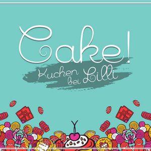 "Frank Bärmann@ Homebase Club ""CAKE"" part two"