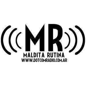 Maldita Rutina - 11 de Agosto