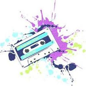 SAMPLE EXAMPLE SHOW: RNB/HIP HOP SPECIAL