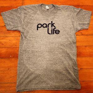 PARK LIFE 27 MAGGIO 2011 con DODO DJ 2 parte