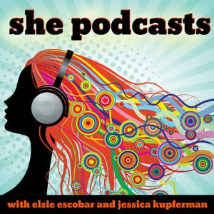 075 Conversation Topics For Thanksgiving Dinner A La She Podcasts