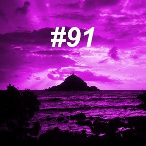 Beauty Trance #91