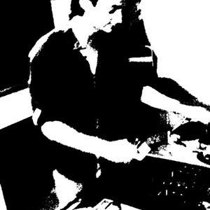 Pete Hulme Hip Hop Hot Box Free Admission mix Nov 2012