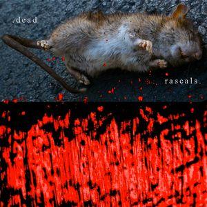 Dead Rascals
