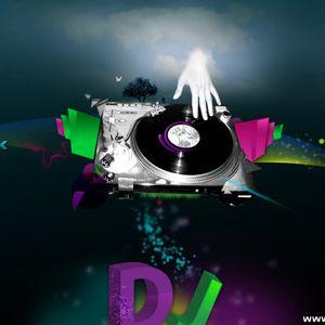 Exlusive Trance Vip mix 2016-2017,s--DjMsM