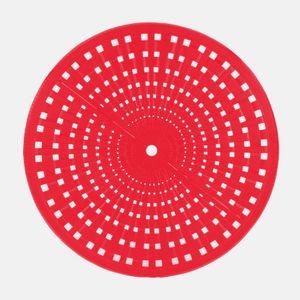BobbyMarleni--soft&raw-01