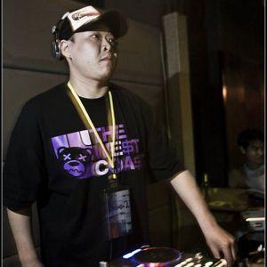 2012.11.09. Dj Tony D Tech HOuse Remix