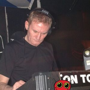 Tom Wilson Tribute Mix
