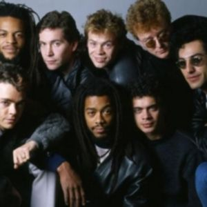 2012-05-03  Episode 49 - UB40 Special - Charting songs in NZ countdown - Part  2