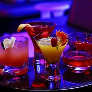 DJGenesis Liquid Cocktail Mix 2