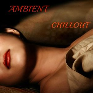 Ambient Lounge Chillout