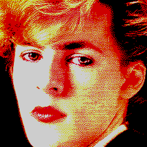 Everything Old is New Romantic (Again)