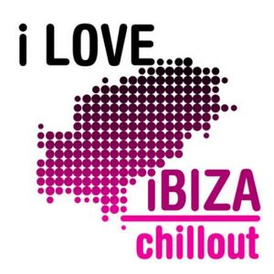 Podcast 017# After hours Chillout Ibiza Vol 2 by aymen mix live