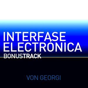 BT09 - DJ Set Von Georgi