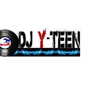 Friday Feb 13th 2015 Fun mix By DJ Y-TEEN