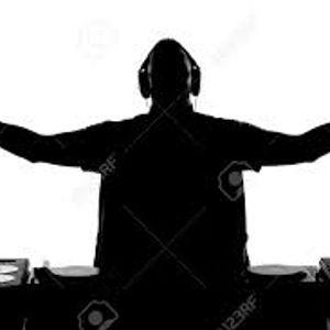 ROBY T DJ SET 16:7:2016