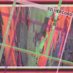 Silvercord 019 - Barking up the wrong key