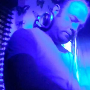 Victor P - Show Highlights (20th Sept 2015)