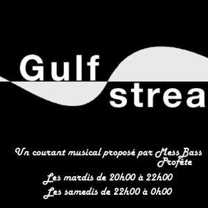 GulfStream (Juillet 2012)