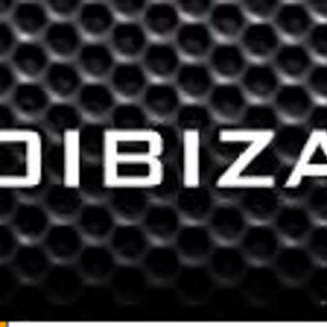 live broadcast from AUDIO IBIZA PIONEER SHOWROOM con JONATHAN TENA